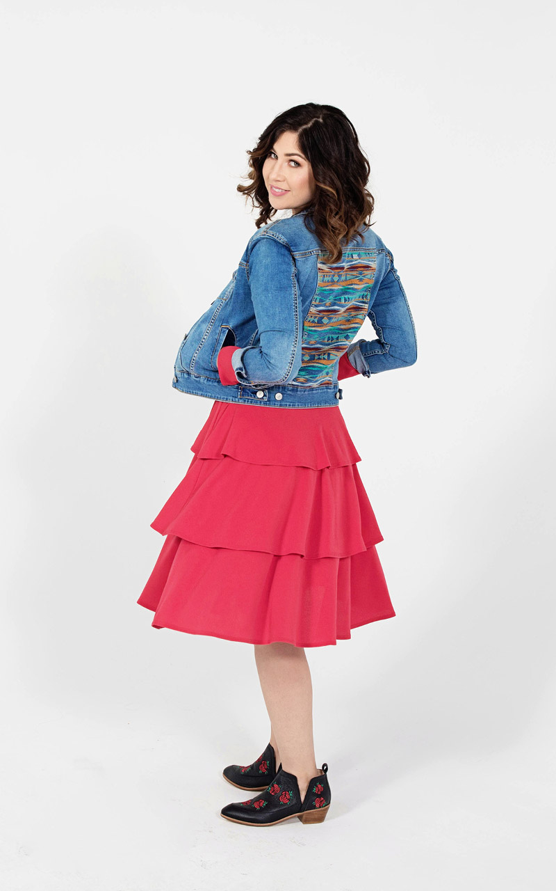 Lularoe-Georgia-Long-Sleeve-Layered-Ruffle-Tier-mid-length-dress-bright-red.jpg