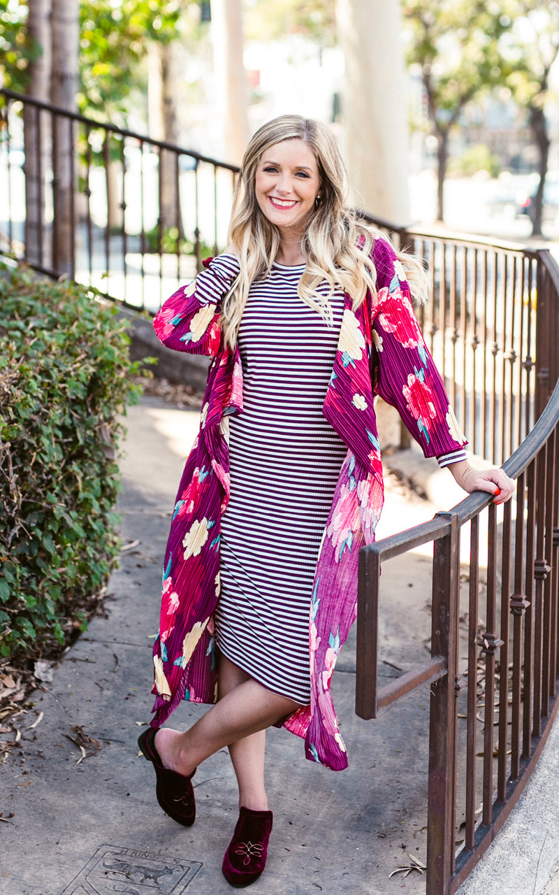 Lularoe-Debbie-Mid-Length-Long-Sleeve-Fitted-Sheath-Dress-black-and-white-stripes.jpg