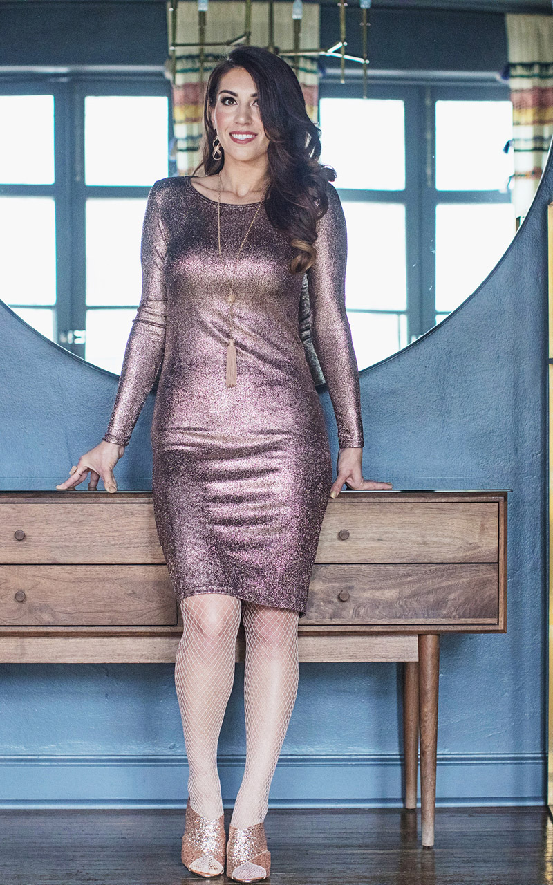 Lularoe-Debbie-Mid-Length-Long-Sleeve-Fitted-Sheath-Dress-metalic-bronze.jpg
