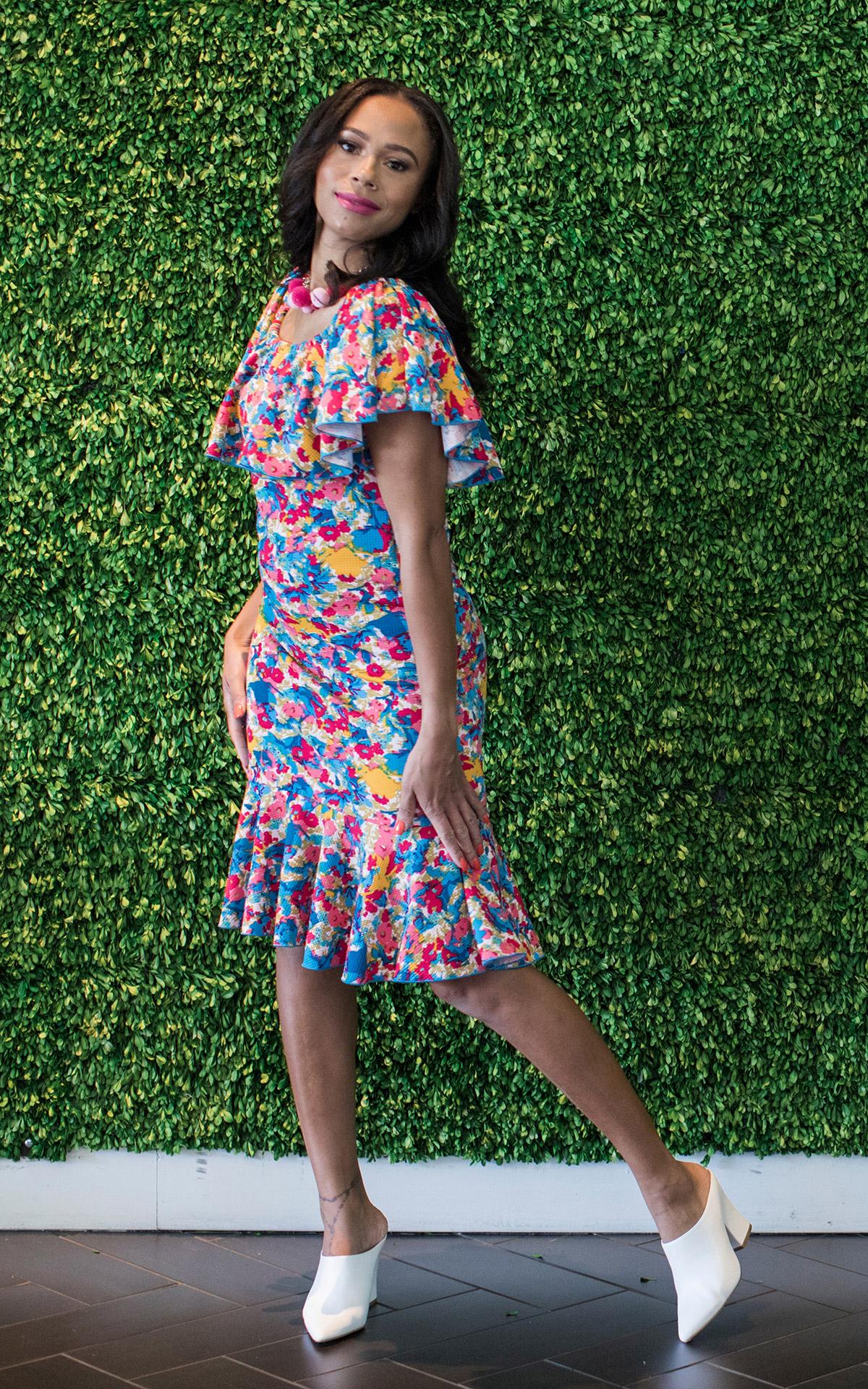 LuLaRoe-Cici-Flounce-tropical-dress-colorful.jpg