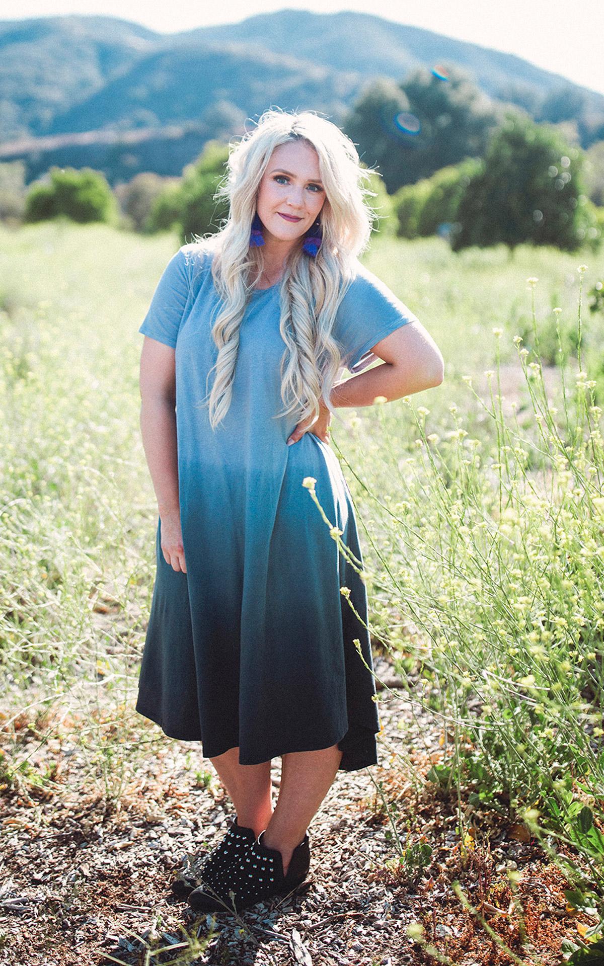 LuLaRoe-Carly-T-Shirt-High-Low-Dress-tie-dye-gradient.jpg