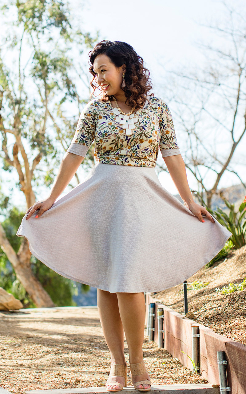LuLaRoe-Nicole-Mid-Length-Skater-Dress-neutral-nude-color.jpg