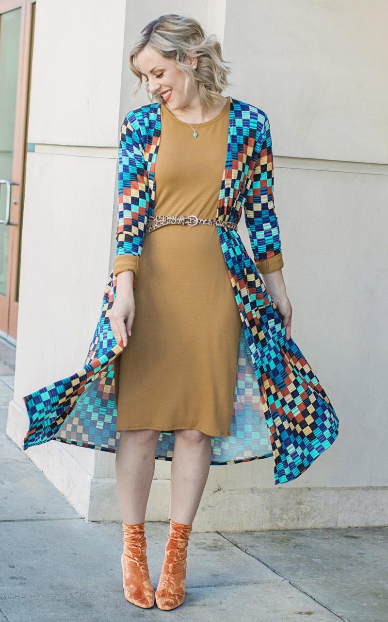 LuLaRoe-Sarah-Long-Cardigan-With-Pockets-blue-orange-squares.jpg
