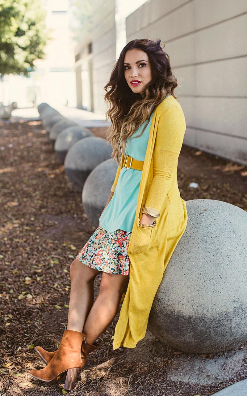 LuLaRoe-Sarah-Long-Cardigan-With-Pockets-bright-yellow-2.jpg