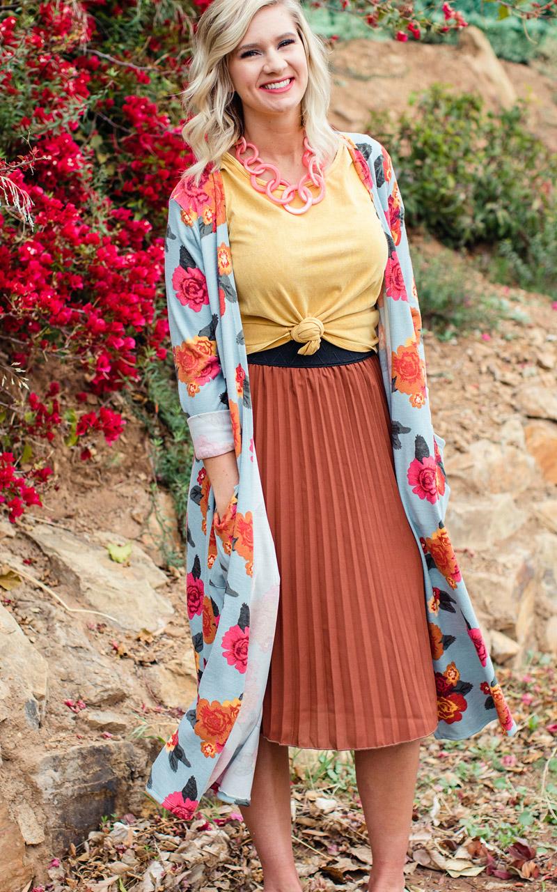 LuLaRoe-Sarah-Long-Cardigan-With-Pockets-blue-red-orange-floral.jpg