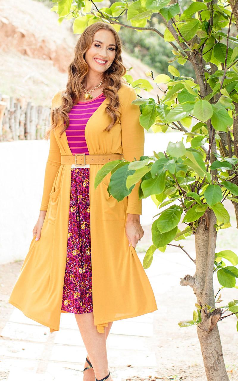 LuLaRoe-Sarah-Long-Cardigan-With-Pockets-bright-yellow.jpg