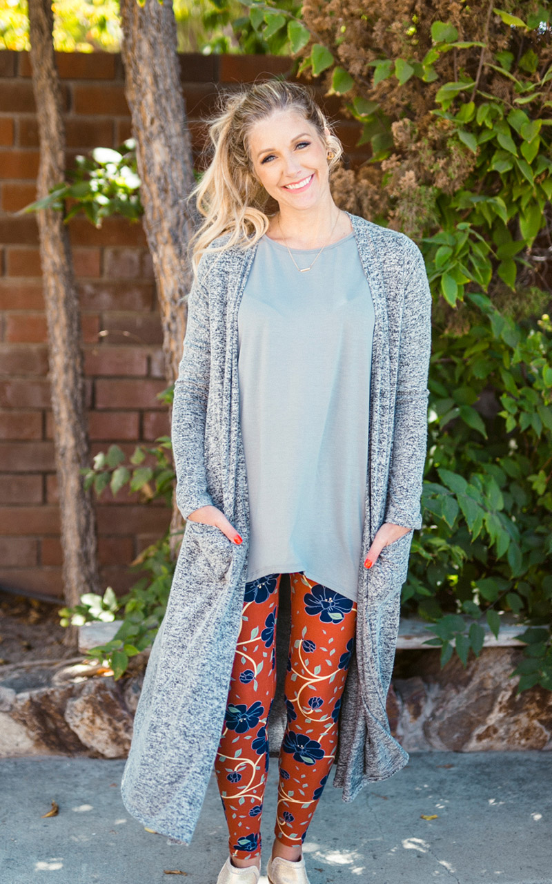 LuLaRoe-Sarah-Long-Cardigan-With-Pockets-heather-gray.jpg