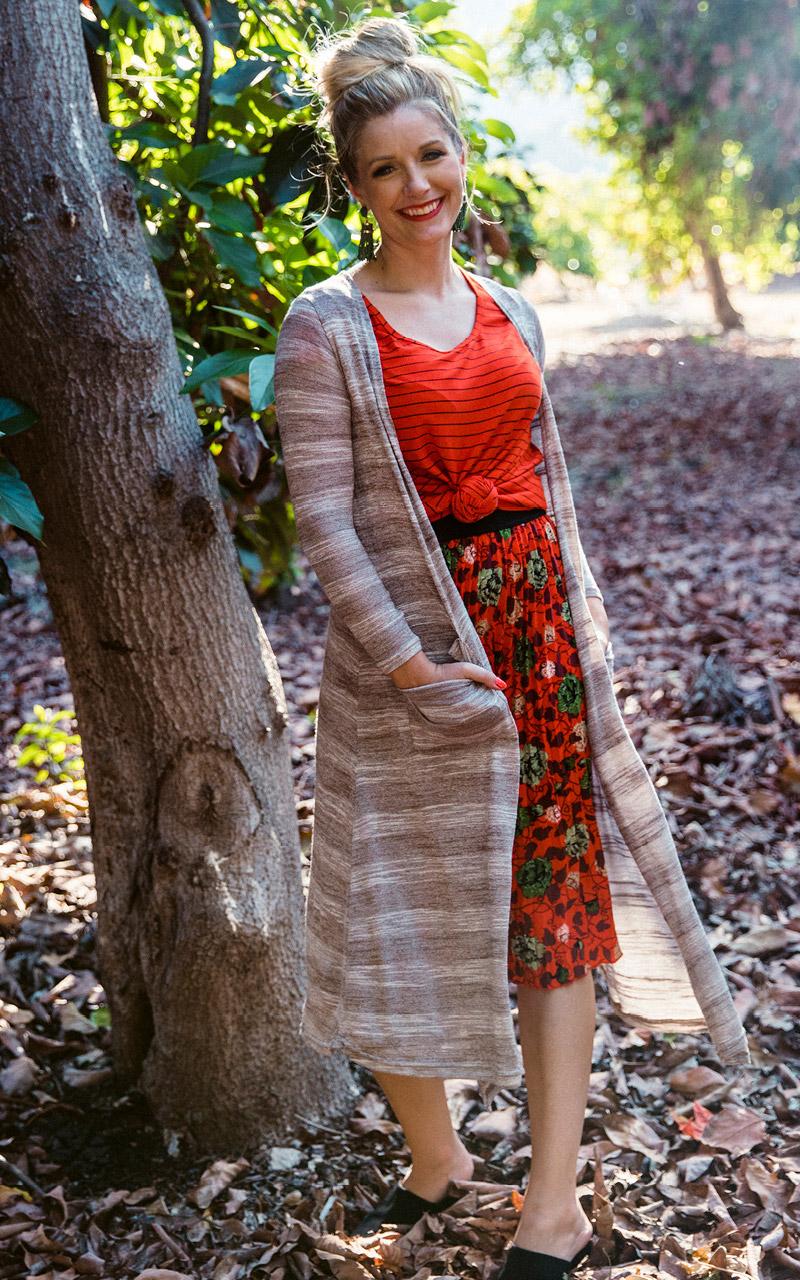 LuLaRoe-Sarah-Long-Cardigan-With-Pockets-natural-color-stripes.jpg