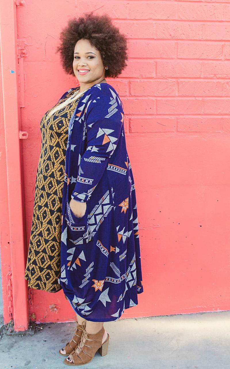 LuLaRoe-Sarah-Long-Cardigan-With-Pockets-navy-orange-gray-geometric.jpg