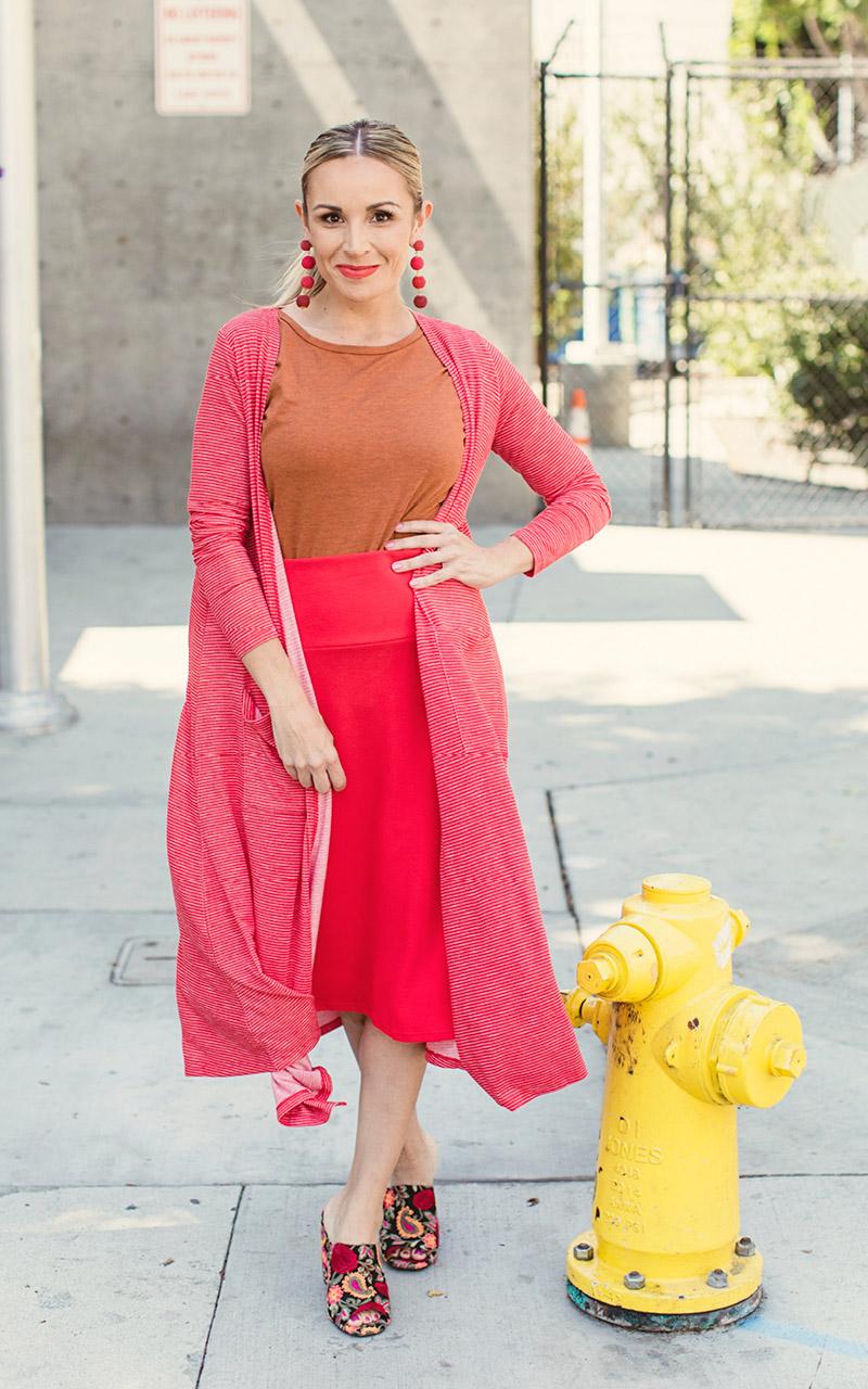 LuLaRoe-Sarah-Long-Cardigan-With-Pockets-red-stripes.jpg