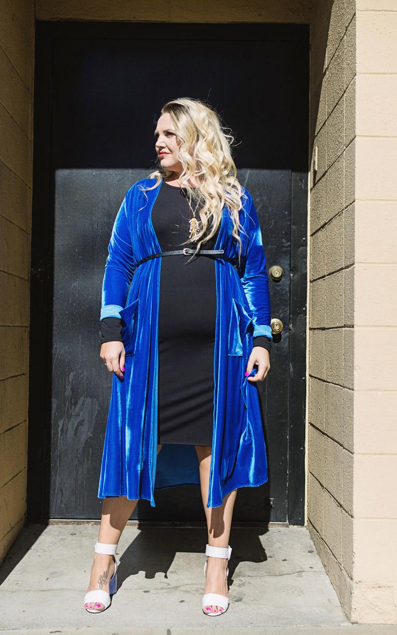 LuLaRoe-Sarah-Long-Cardigan-With-Pockets-velvet-blue.jpg