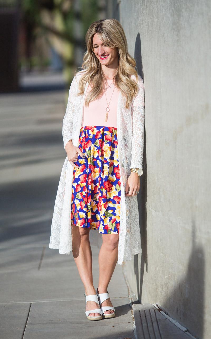 LuLaRoe-Sarah-Long-Cardigan-With-Pockets-white-lace.jpg