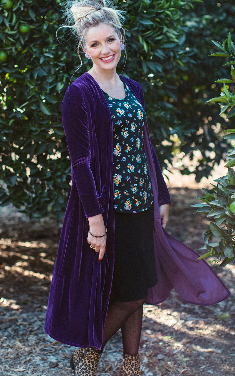 LuLaRoe-Sarah-Long-Cardigan-With-Pockets-velvet-purple.jpg