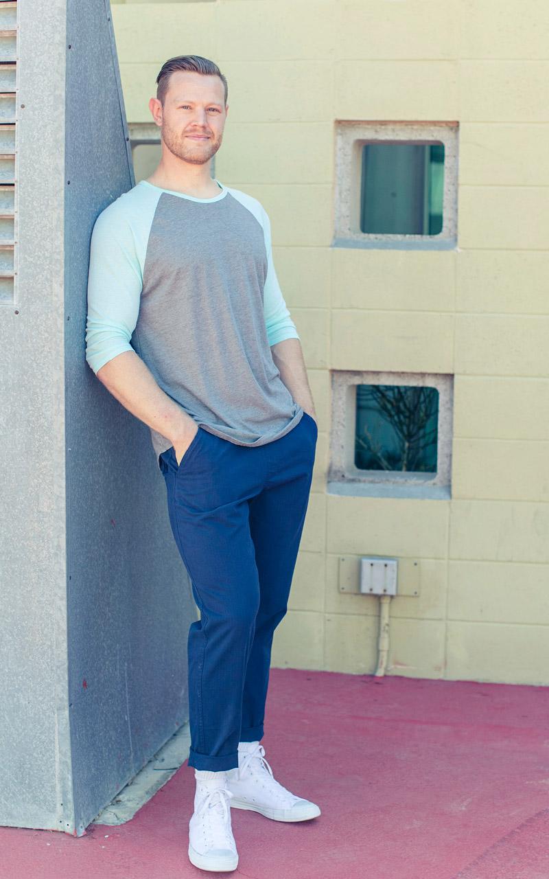 LuLaroe-Randy-Tee-Baseball-style-t-shirt-mint-gray.jpg