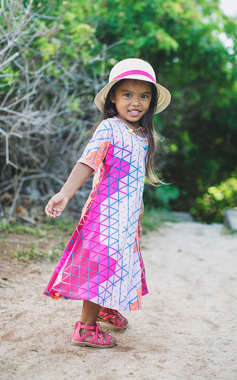 LuLaRoe-Adeline-Girls-Dress-colorful-triangles.jpg