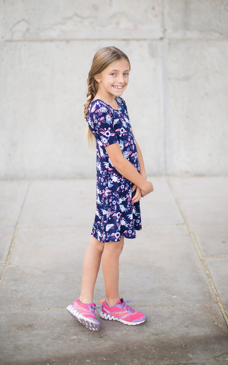 LuLaRoe-Adeline-Girls-Dress-navy-pink-pattern.jpg