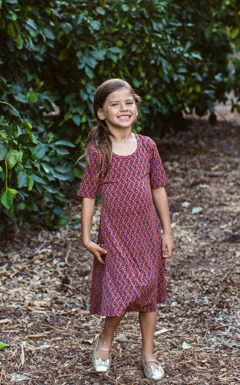 LuLaRoe-Adeline-Girls-Dress-orange-pattern.jpg