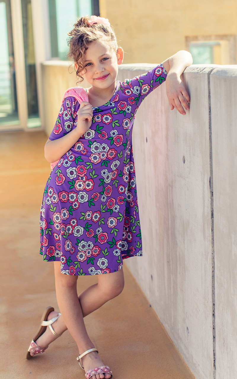 LuLaRoe-Adeline-Girls-Dress-purple-flowers.jpg