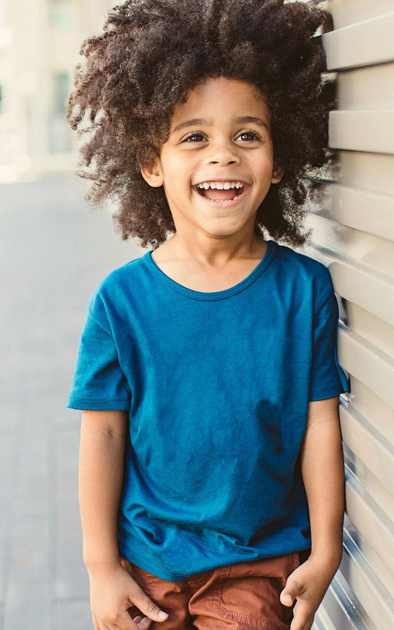LuLaroe-Gracie-Top-High-Low-T-Shirt-Kids-blue.jpg