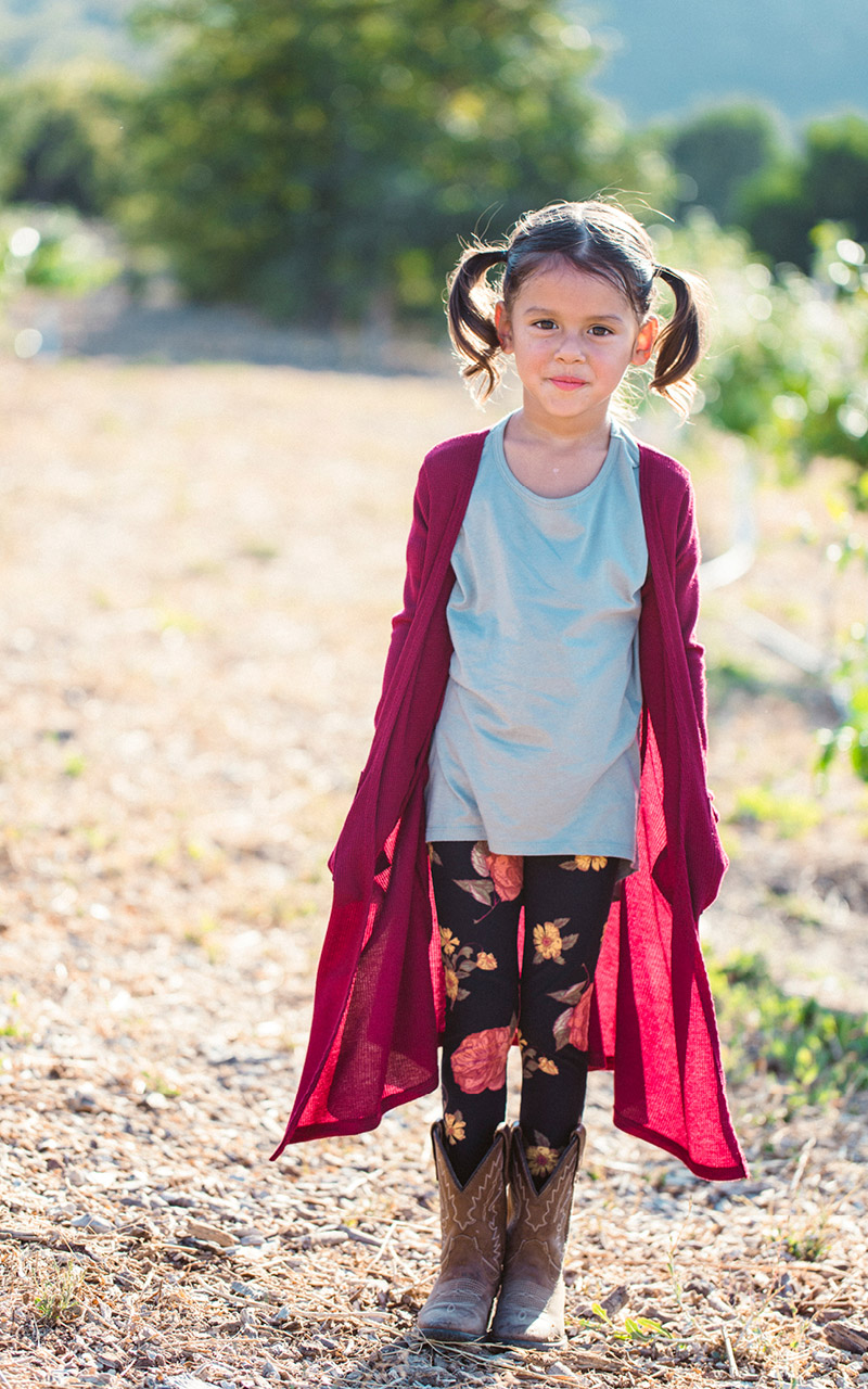 LuLaRoe-Sariah-Kids-Long-Cardigan-With-Pockets-burgundy.jpg