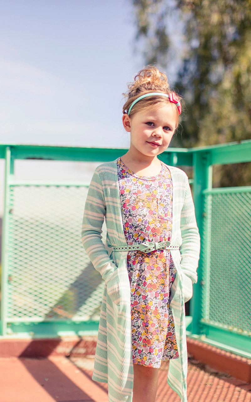 LuLaRoe-Sariah-Kids-Long-Cardigan-With-Pockets-green-white-stripes.jpg