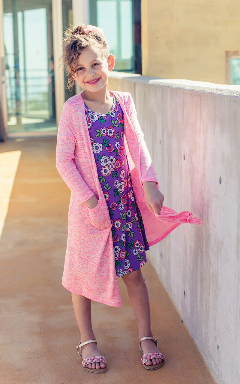 LuLaRoe-Sariah-Kids-Long-Cardigan-With-Pockets-heather-pink.jpg
