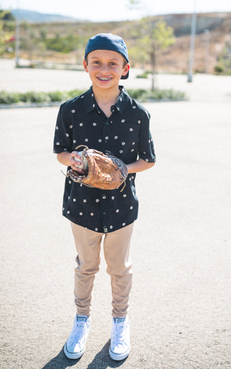 LuLaRoe-Kids-Button-Up-Shirt-Thor-black-baseballs.jpg