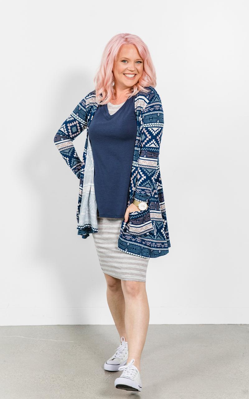 Caroline Cardigan Women S Collection Lularoe