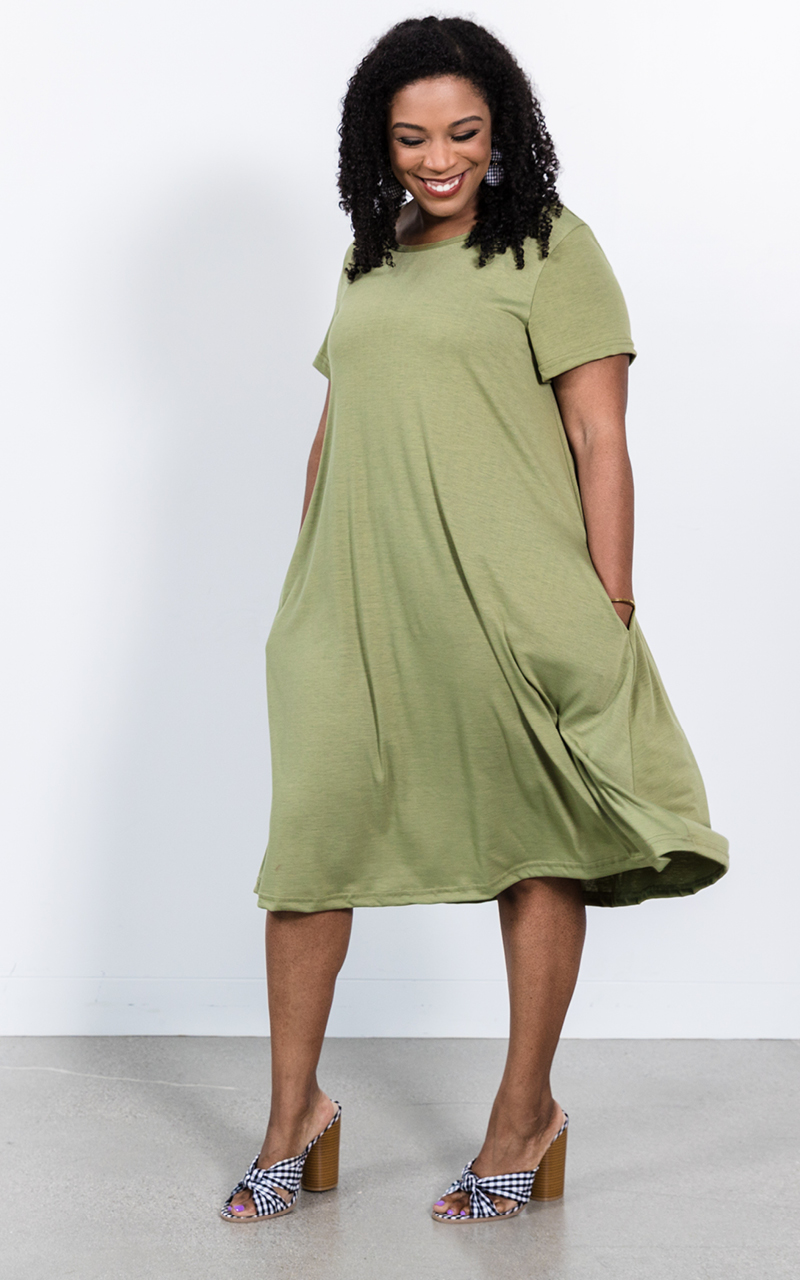 LuLaRoe-Jessie-T-Shirt-Dress-With-Pockets-green.jpg