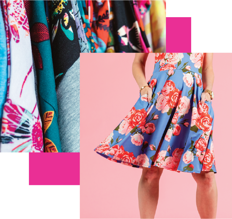 LULAROE-HOW-TO-SHOP-PAGE-DESIGN-10.png