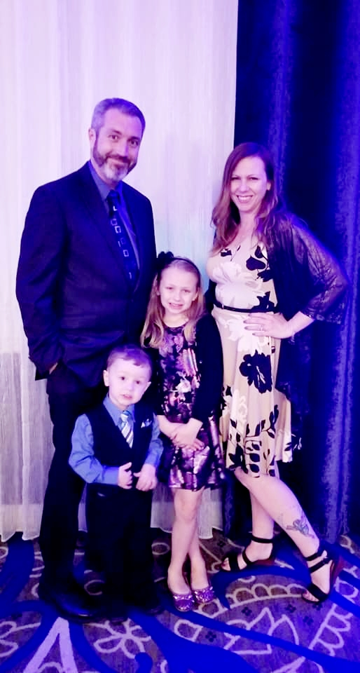 Shannon K Family.jpg