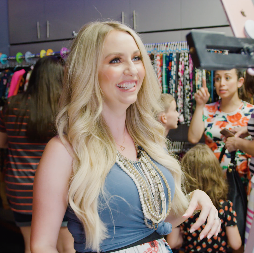 Screen Shot 2019-08-05 at 4.56.16 PM.png