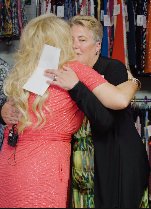 Screen Shot 2019-08-05 at 4.59.09 PM.png