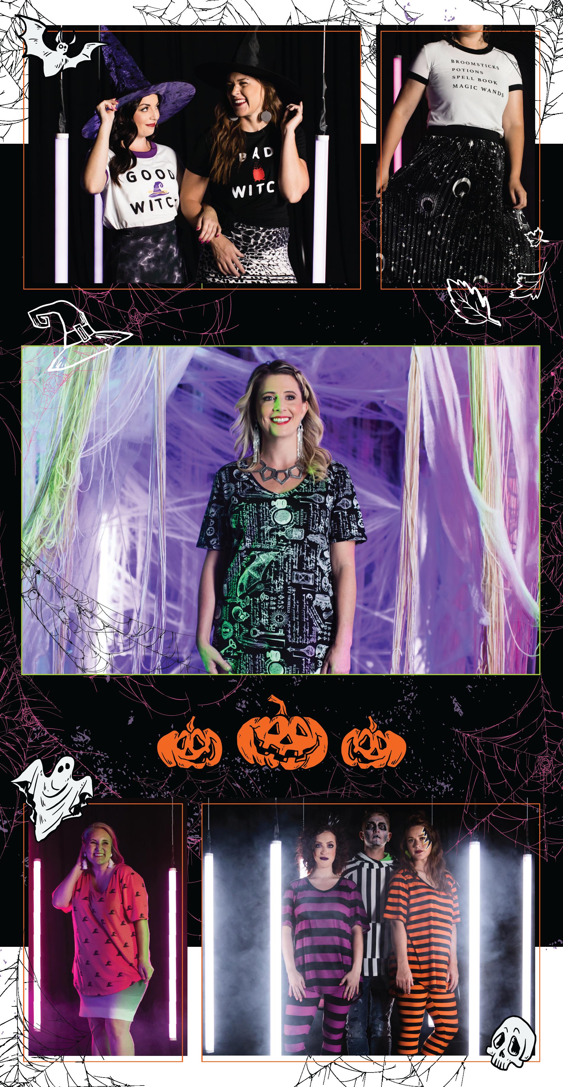 Halloween Lookbook-06.png