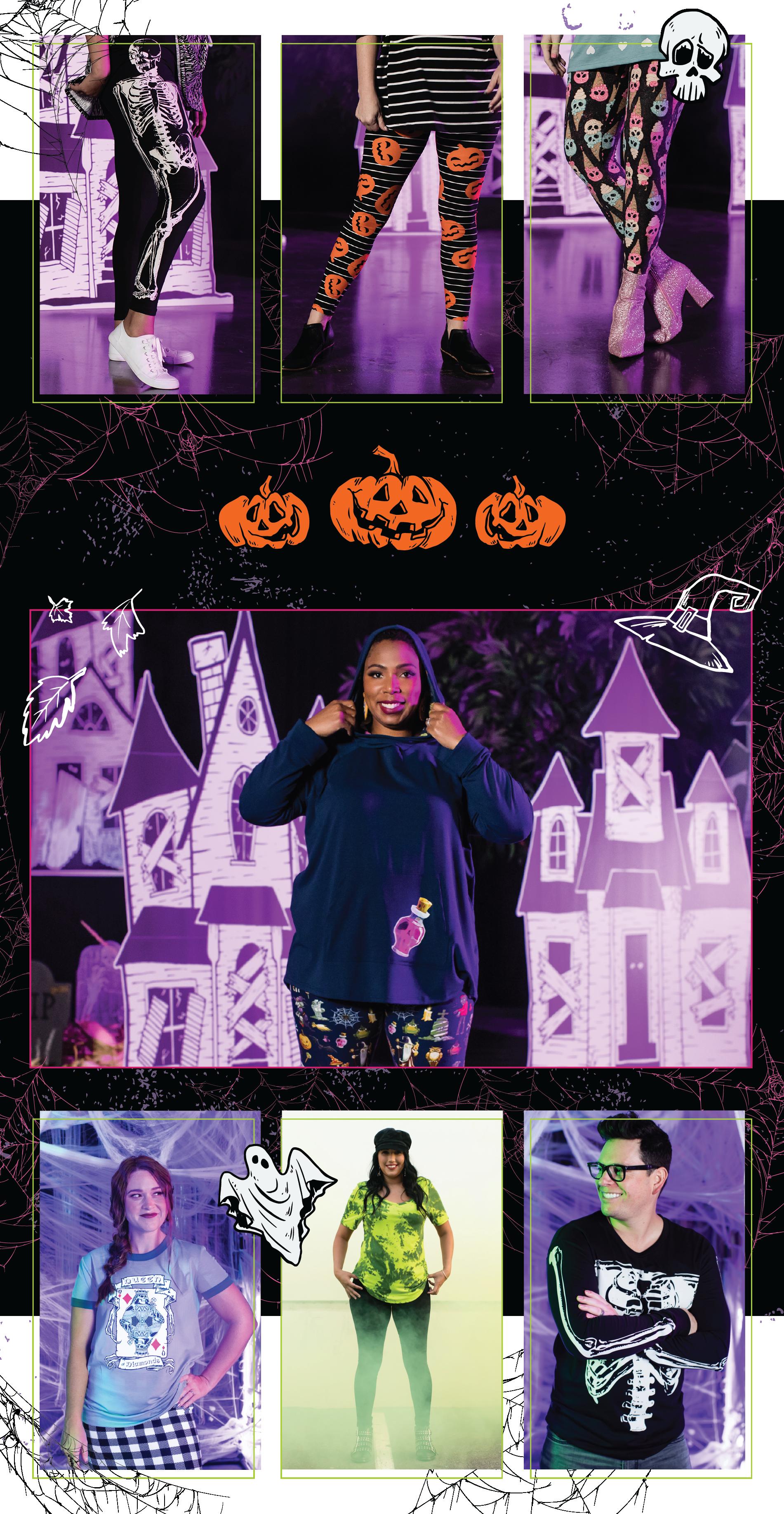 Halloween Lookbook-05.png