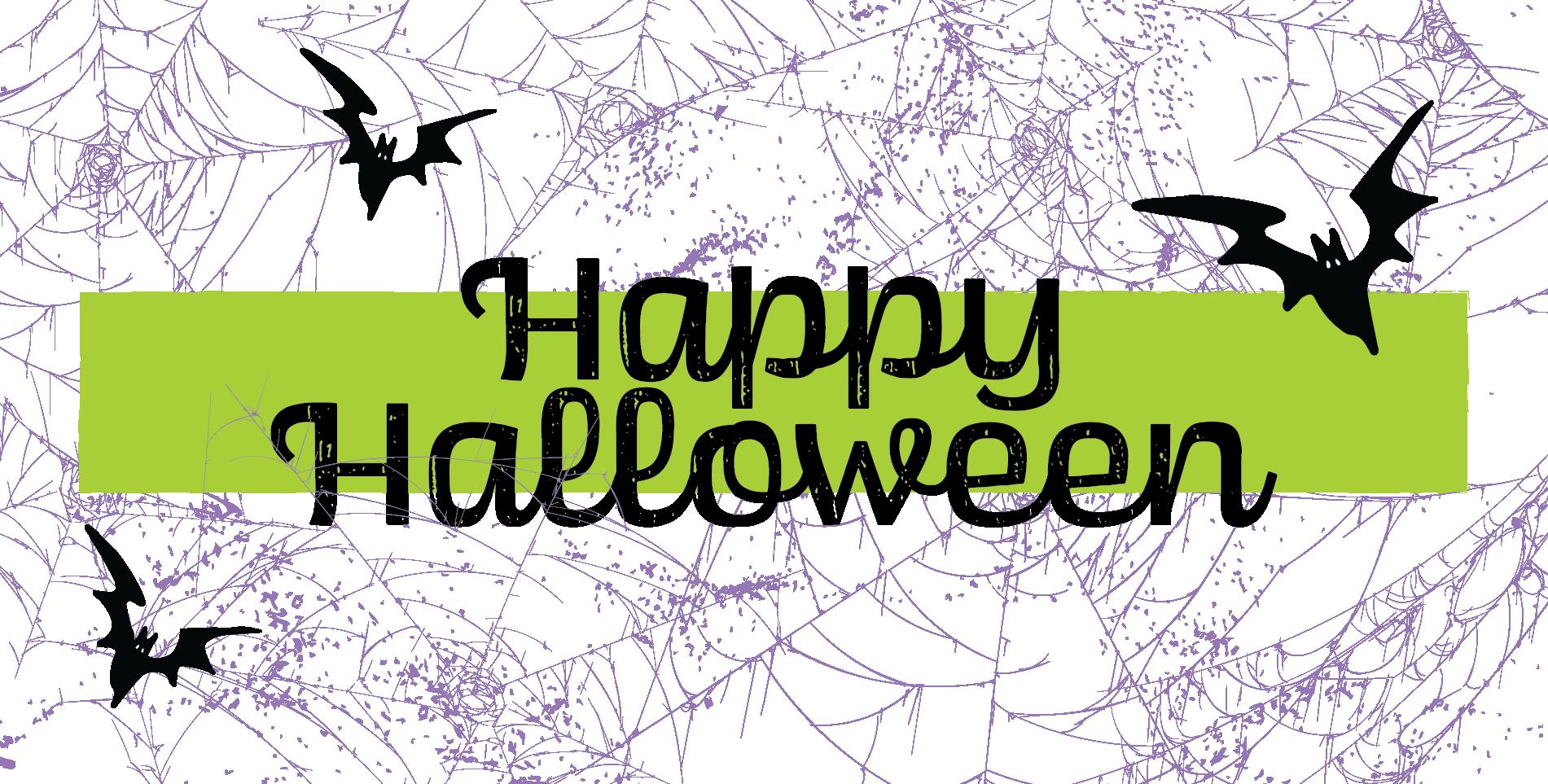 Halloween Lookbook_footer.png