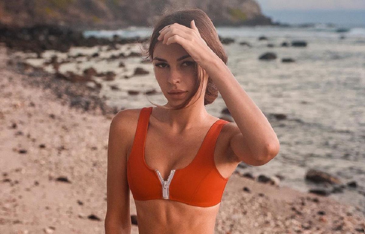 Élisabeth Rioux