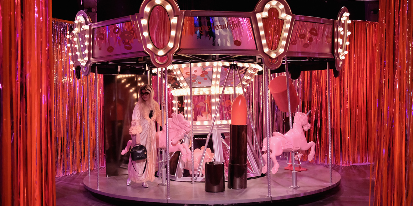 29rooms-carousel-PAGE-2017.jpg