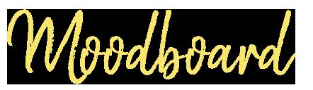 moodboard-crop.png