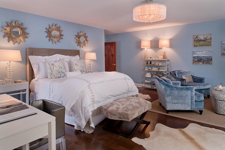 Grayer-ds11-bedroom.jpg