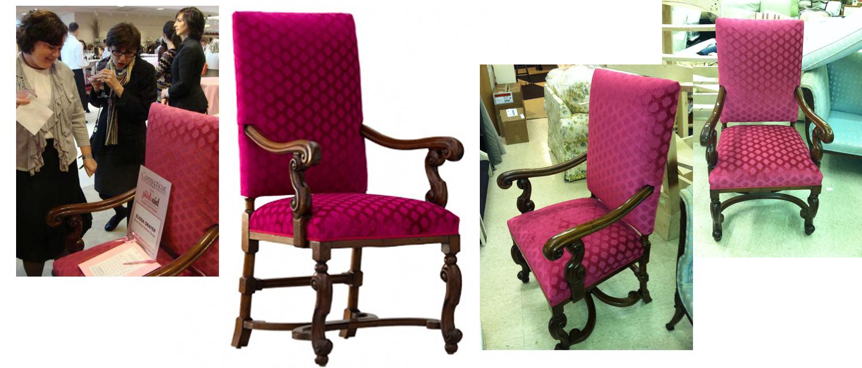 Grayer-Pink Chair event.jpg