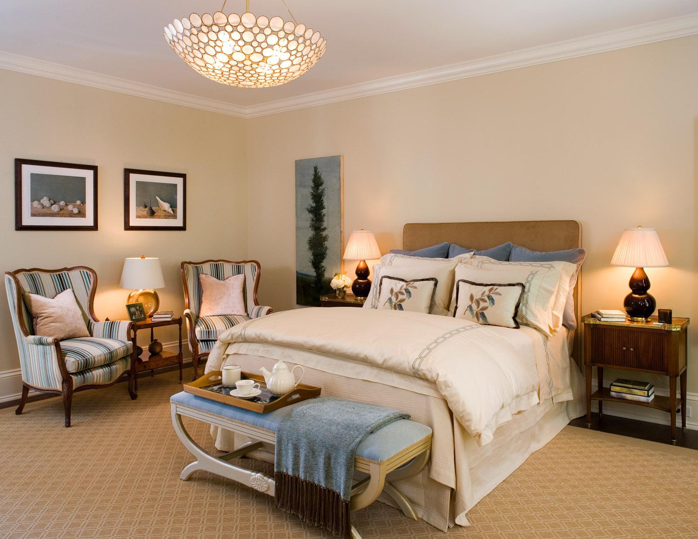 Elissa-Grayer-Interiors-Bedroom.jpg