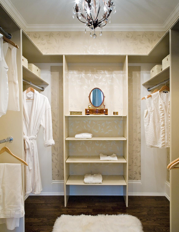 Elissa-Grayer-Interiors-Closet.jpg