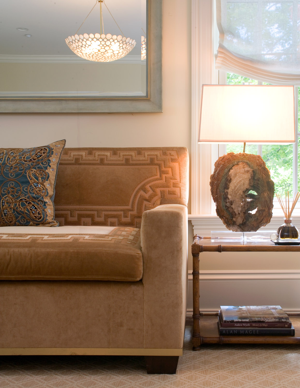 Elissa-Grayer-Interiors-Sofa Vignette.jpg