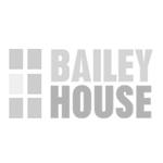 elissa-grayer-bailey-house.jpg