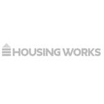 elissa-grayer-housing-works-gray.jpg