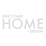 elissa grayer-EAST-COAST-HOME-gray.jpg