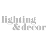 elissa grayer-lighting-decor-gray.jpg
