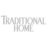 elissa grayer-traditionalhome-gray.jpg