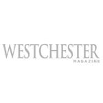 westchester magazine-elissa-grayer.jpg
